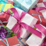 carte-cadeau-granhota-toulouse-rallye-découverte-pink-urban-game
