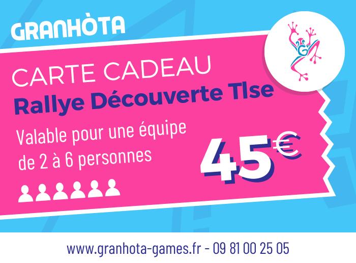 carte_cadeau_découverte-jeu-de-piste