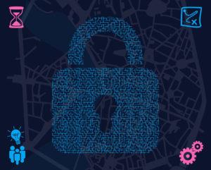 Escape Game dans les rues de Toulouse avec Granhòta : pour particuliers et groupes (team-building, EVG-EVJF...)