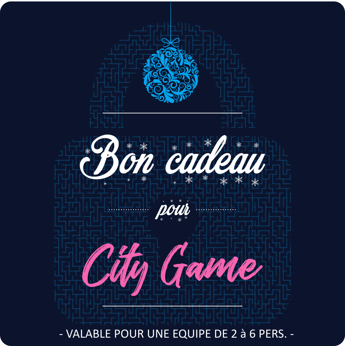 bon-cadeau-original-granhota-escape-game-exterieur-toulouse