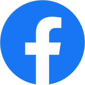 facebook-toulouse-granhota