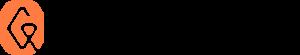 logo granaquest