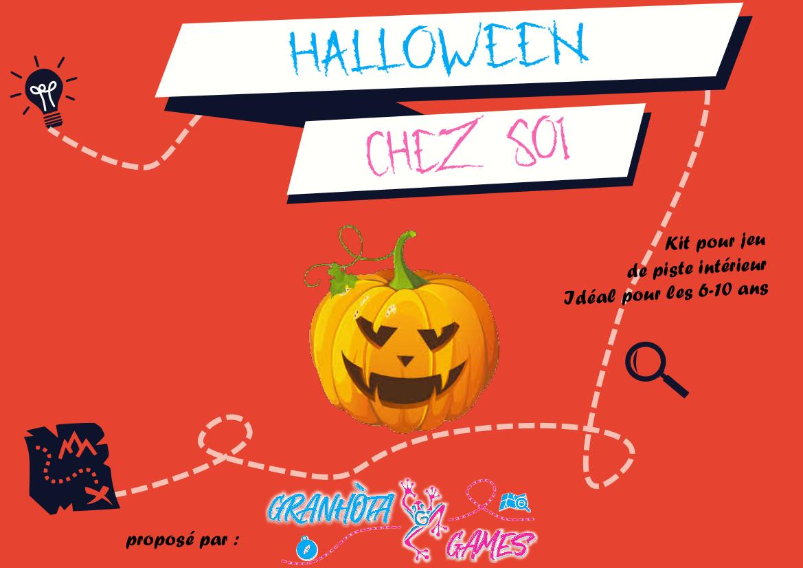 halloween-granhota