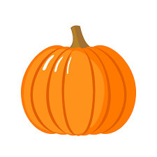 halloween-toulouse