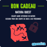 granhota-cadeau-original-escape-game-natura-quest