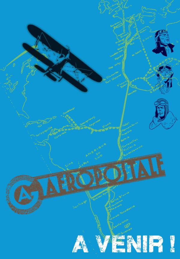 granhota-escape-game-toulouse-exterieur-aeropostale-scaled