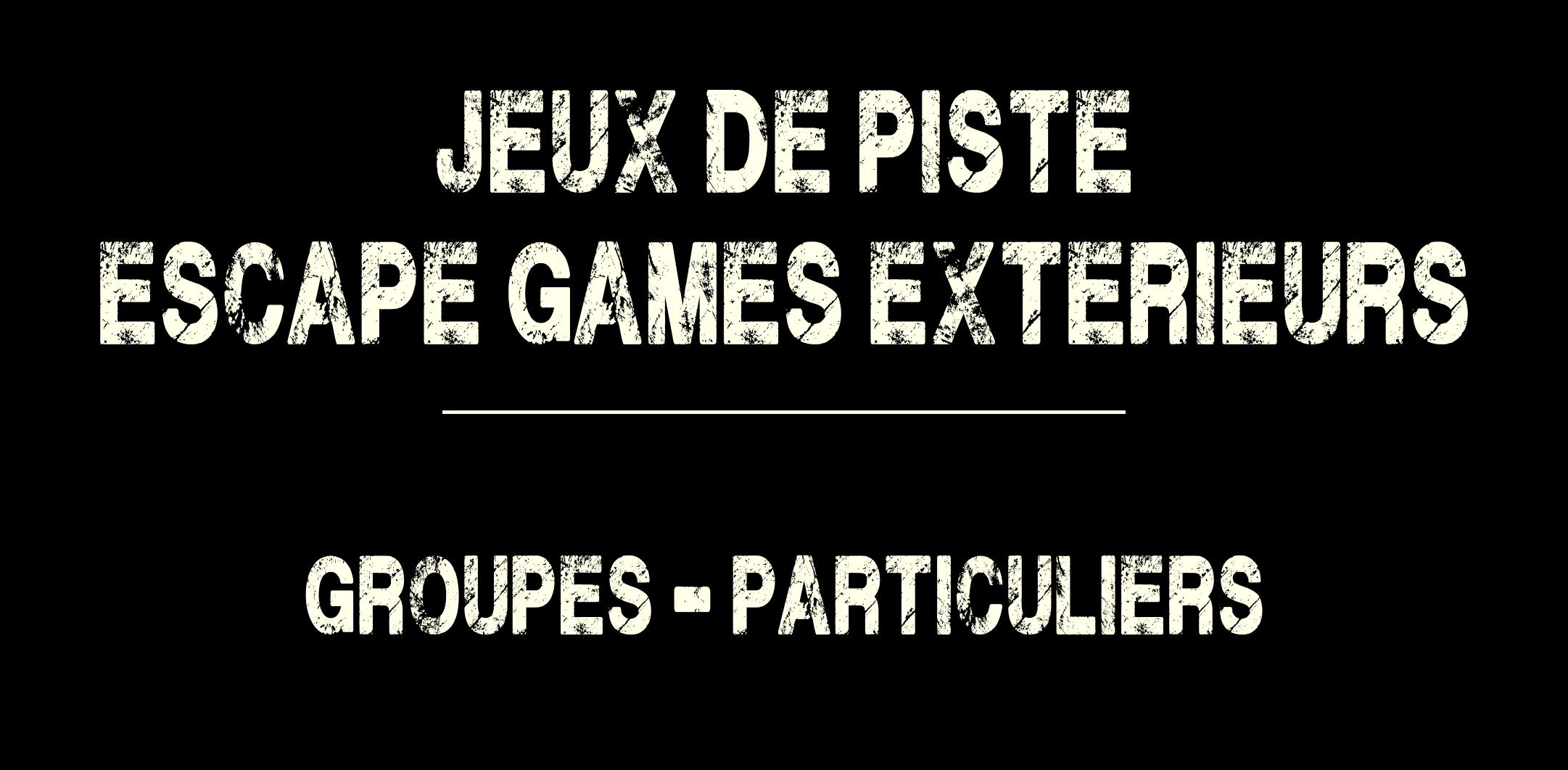 jeux-de-piste-escape-games-exterieurs-particuliers-groupes-toulouse-granhota