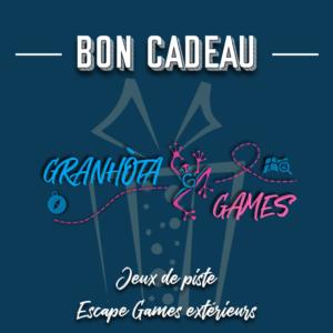 carte-cadeau-granhota-jeux-de-piste-escape-game-cadeau-original